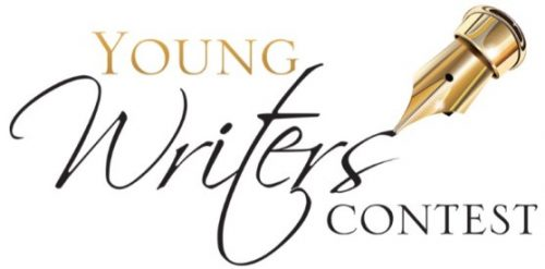 Friends of the Pine Plains Library Young Writers Contest